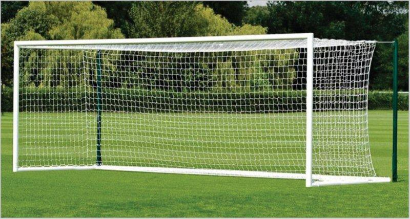 SOCCER GOAL COMPETITION (SG-C2486)