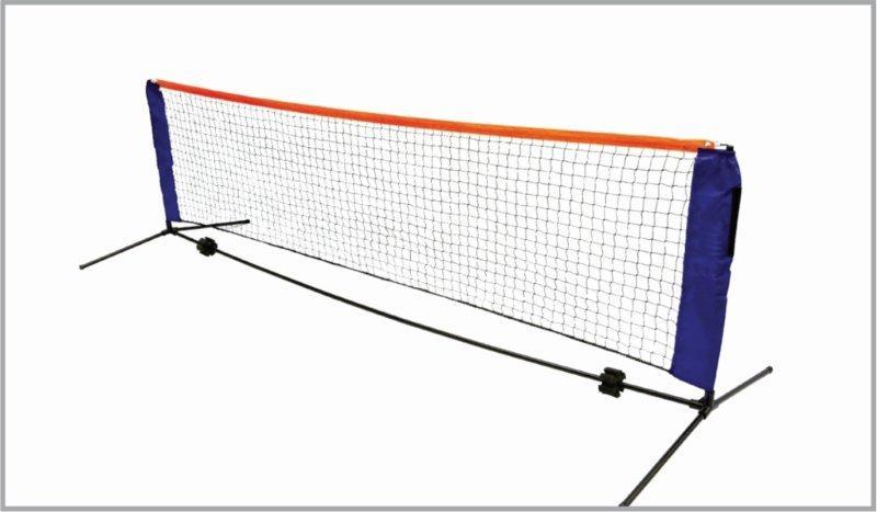 SOCCER TENNIS PRO (ST-P3X1)