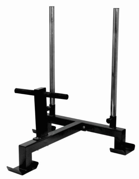 WEIGHT SLED TRIO (WS-TRIO)