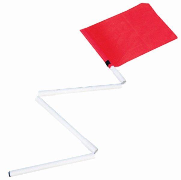 CORNER FLAG FOLD (CF-F100)
