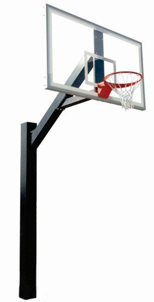BASKETBALL POST PRIME (BB-PPRIME)
