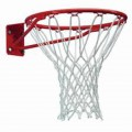 BASKETBALL NET POP (BB-NP3)