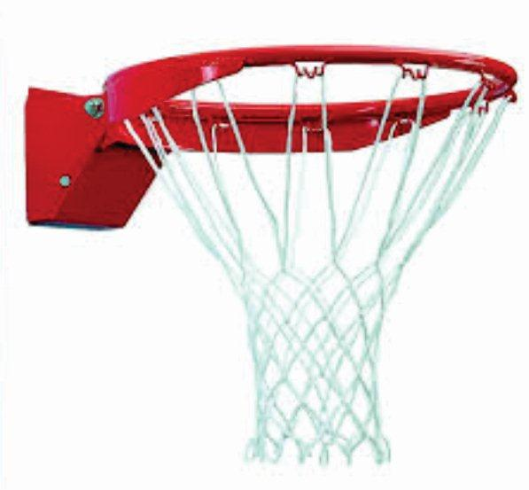 BASKETBALL RING DUNKIN (BB-RD18)