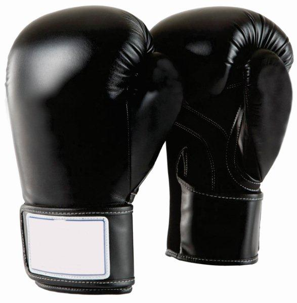 BOXING GLOVES ALLOY(BX-GLA)