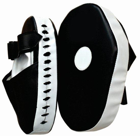 BOXING PADS STRAIGHT (BX-PDS)