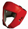 BOXING HEADGUARD CONTENDER (BX-HGC)