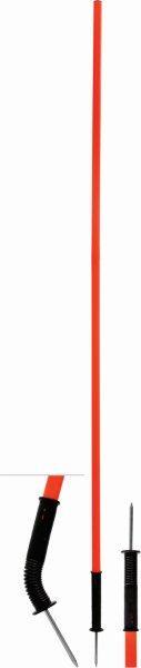 SLALOM POLE REMOVABLE(SP-RM25170)