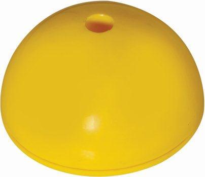 PLASTIC BASE ECO (PB-ECO)