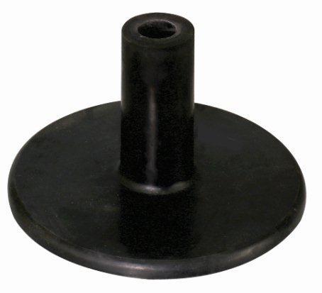 RUBBER BASE LONG NECK (RB-LGNK32, RB-LGNK30, RB-LGNK25)