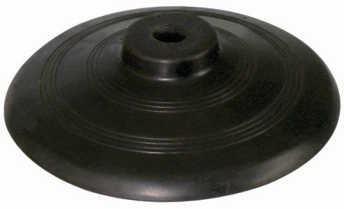 RUBBER BASE ALL ROUNDER (RB-AR12)