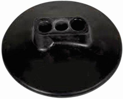 RUBBER BASE 3 IN 1 (RB-31)