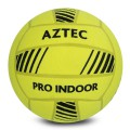 AZTEC INDOOR (RUBBERIZED THERMOFUSED)
