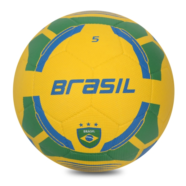BRASIL (CODE: 8022)