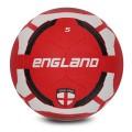 ENGLAND (CODE: 8022)