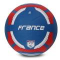 FRANCE (CODE: 8022)