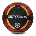GERMANY (CODE: 8022)