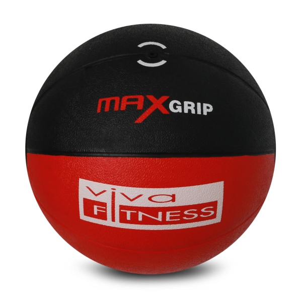 MAX GRIP (CODE: 80511)