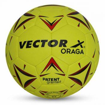 ORAGA (CODE: 3526)