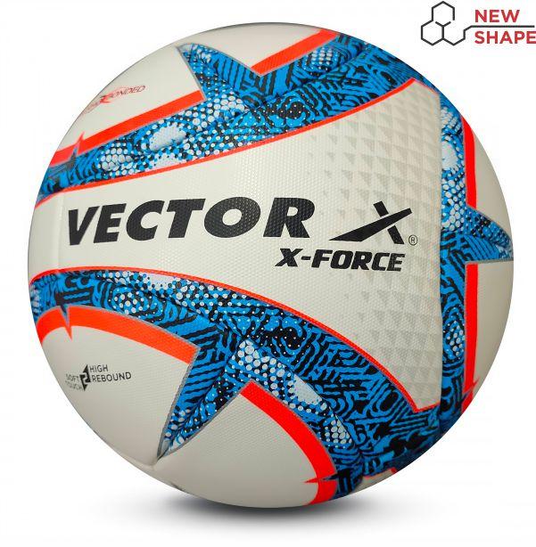 X-FORCE (CODE: 3005)