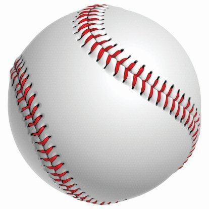 SOFTBALL BALL POINT (SB-BP)