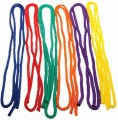 SKIPPING ROPE BRAIDED (SR-B3M)