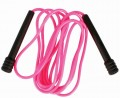 SKIPPING ROPE CLASS (SR-C3M)