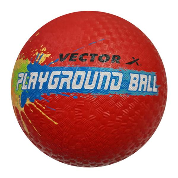 PLAYGROUND BALL (CODE: 8031)